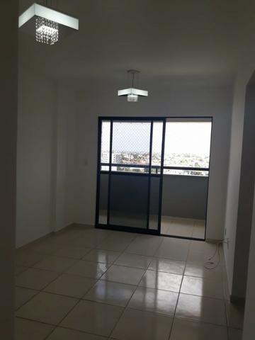 Apartamento no Premium Residence - Lider - Foto 3