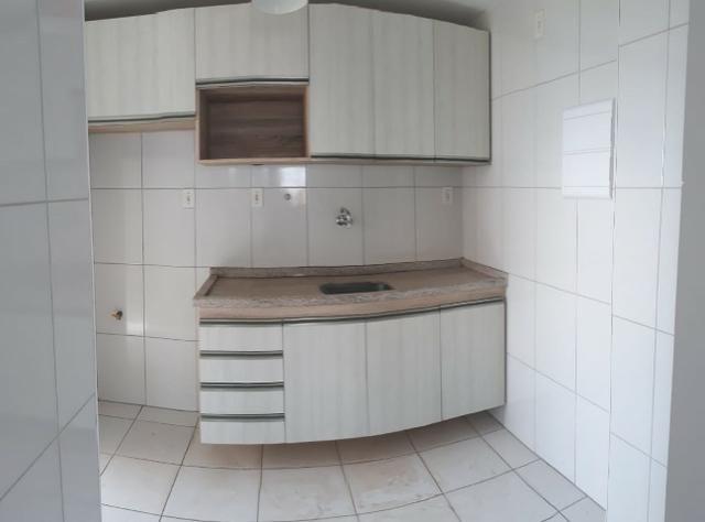Apartamento no Premium Residence - Lider - Foto 5