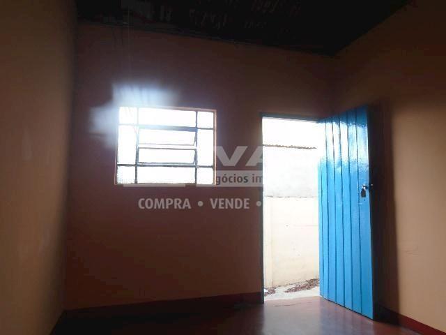 Casa para alugar com 3 dormitórios em Daniel fonseca, Uberlândia cod:594566 - Foto 3