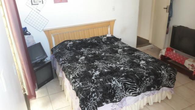 Dier Ribeiro vende: Casa na Quadra 02, próximo a Delegacia e Mcdonalds - Foto 11