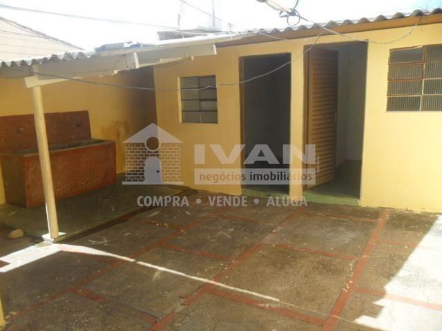 Casa para alugar com 2 dormitórios em Martins, Uberlândia cod:211346 - Foto 7
