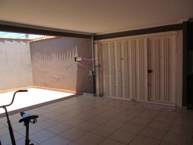 Casa à venda com 3 dormitórios em Sumarezinho, Ribeirao preto cod:V2189 - Foto 20