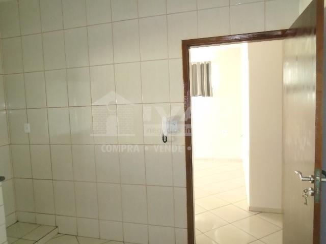 Casa para alugar com 3 dormitórios em Tocantins, Uberlândia cod:300403 - Foto 11