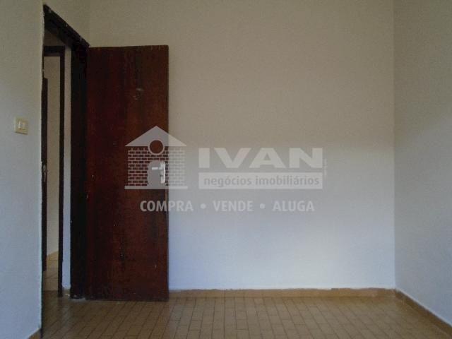 Casa para alugar com 2 dormitórios em Tibery, Uberlândia cod:594329 - Foto 13
