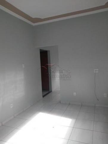 Casa para alugar com 2 dormitórios em Lascalla, Brodowski cod:L12374 - Foto 8