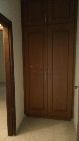 Casa de condomínio à venda com 3 dormitórios em Ana carolina, Cravinhos cod:V9819 - Foto 13