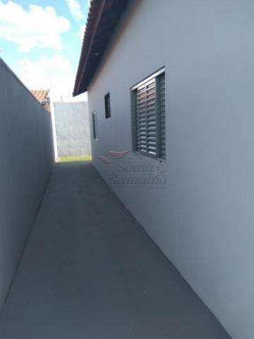 Casa para alugar com 2 dormitórios em Lascalla, Brodowski cod:L12374 - Foto 6