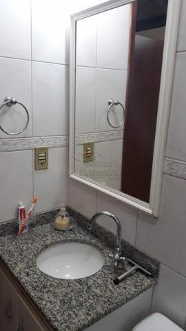 Apartamento para alugar com 2 dormitórios em Campos eliseos, Ribeirao preto cod:L12635 - Foto 20