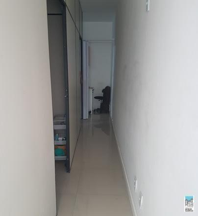 Pituba   Sala  para Venda   29m² - Cod: 8151 - Foto 5