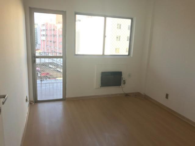 Apartamento - MEIER - R$ 1.300,00 - Foto 12