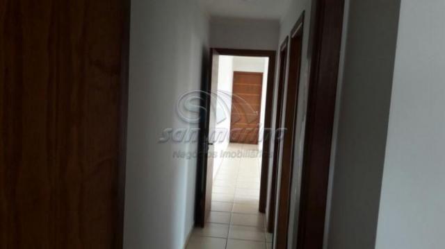 Apartamento à venda com 2 dormitórios em Centro, Jaboticabal cod:V1855 - Foto 6