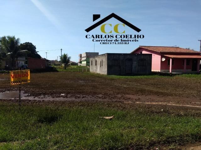 CMG Cód: 9 Terreno no Condomínio Bougainville I em Unamar - Foto 10