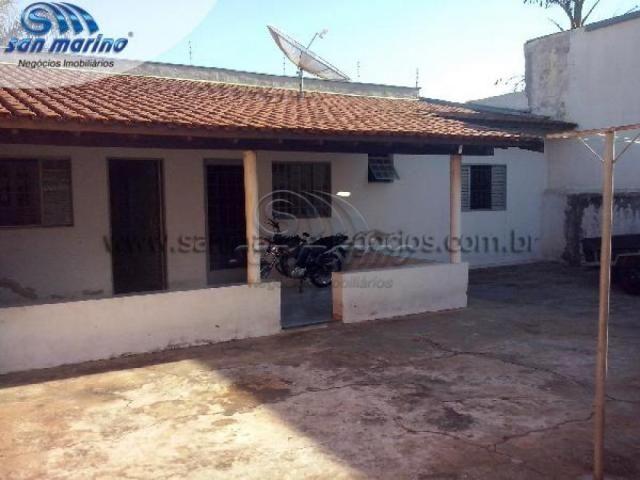 Casa à venda com 3 dormitórios em Santa monica, Jaboticabal cod:V686 - Foto 5