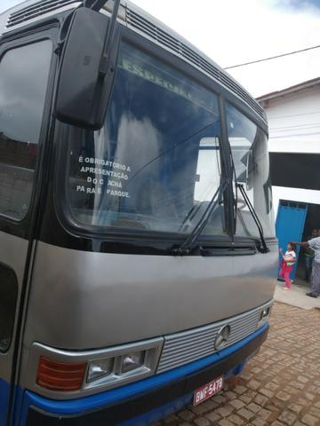 Ônibus 0371 - Foto 15