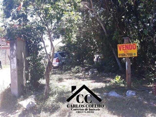CMG Cód: 27 Excelente Terreno em Búzios - Foto 15