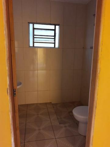 Vendo Excelente Casa no Jd Melina - Foto 3