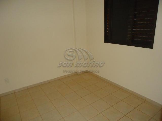 Apartamento para alugar com 2 dormitórios em Campos eliseos, Ribeirao preto cod:L1874 - Foto 8