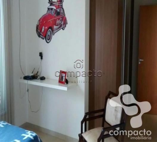 Casa de condomínio à venda com 4 dormitórios em Res thermas park, Olimpia cod:V1893 - Foto 18