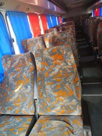 Ônibus 0371 - Foto 10