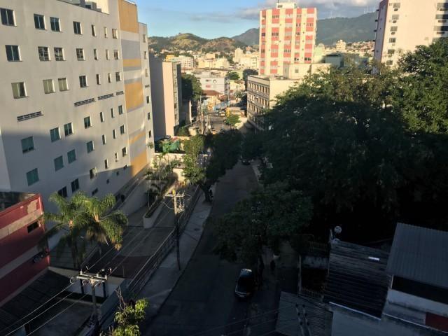 Apartamento - MEIER - R$ 1.300,00 - Foto 8