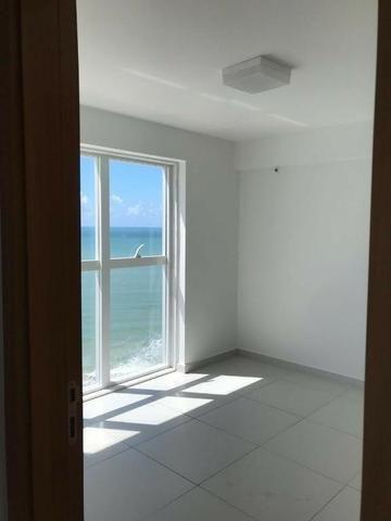 AP1416 Apartamento Residencial / Areia Preta - Foto 8