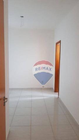 Apartamento a venda Torres imperial, Cuiabá. - Foto 3