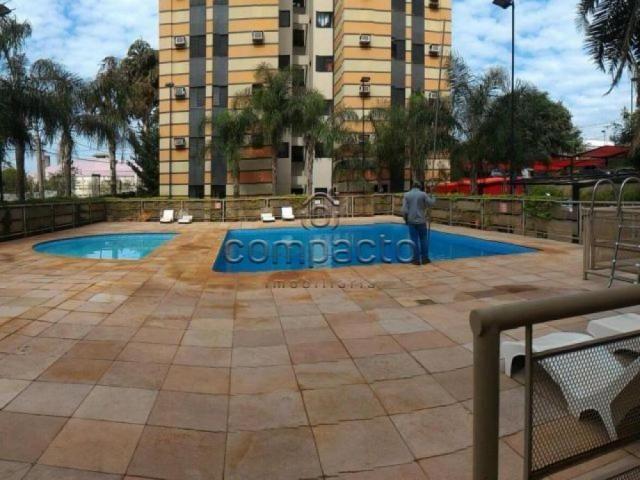 Apartamento para alugar com 2 dormitórios cod:L240 - Foto 10