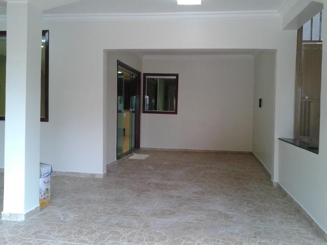 Vendo casa Qd 21 Conj M, perto do posto de saúde - Foto 15
