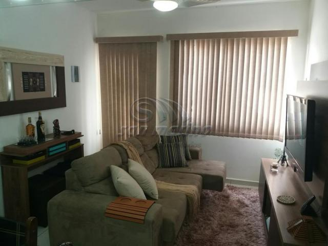 Apartamento à venda com 2 dormitórios em Maria marconato, Jaboticabal cod:V2513 - Foto 5