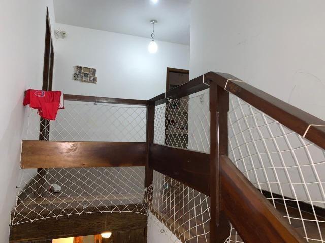 Casa no Itaigara com 3/4 e 101m² - Foto 11