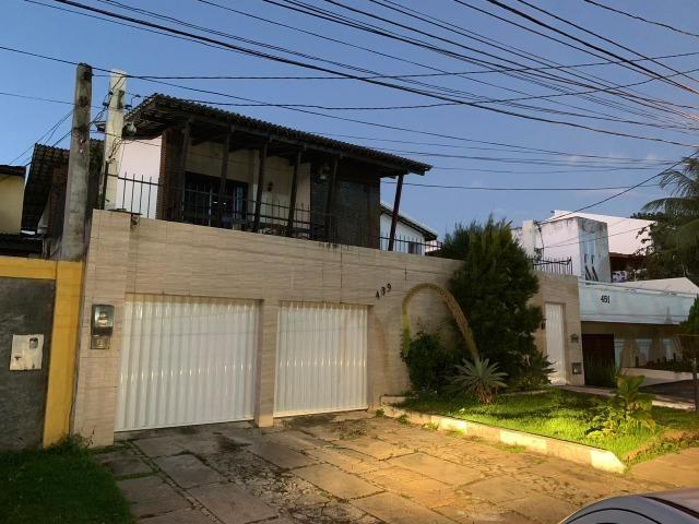 Casa no Itaigara com 3/4 e 101m² - Foto 14