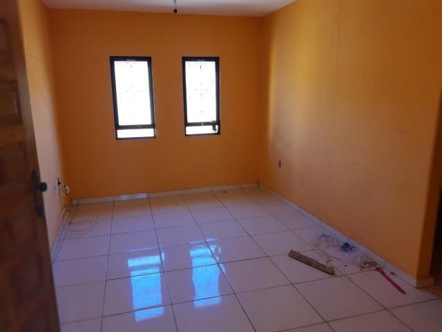 Vendo Excelente Casa no Jd Melina - Foto 5