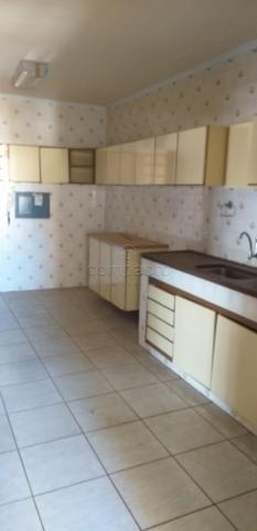 Apartamento à venda com 3 dormitórios em Centro, Sao jose do rio preto cod:V5593 - Foto 4