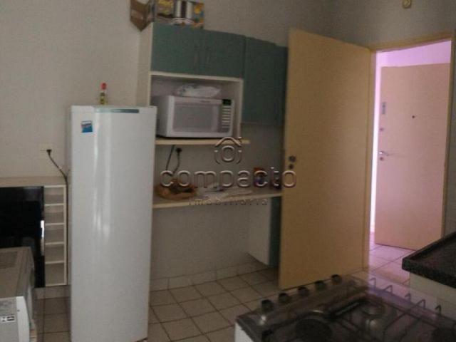 Apartamento para alugar com 2 dormitórios cod:L240 - Foto 8