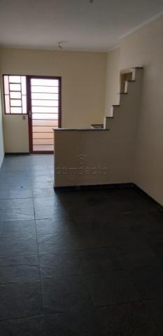 Apartamento para alugar com 5 dormitórios cod:L4658 - Foto 11