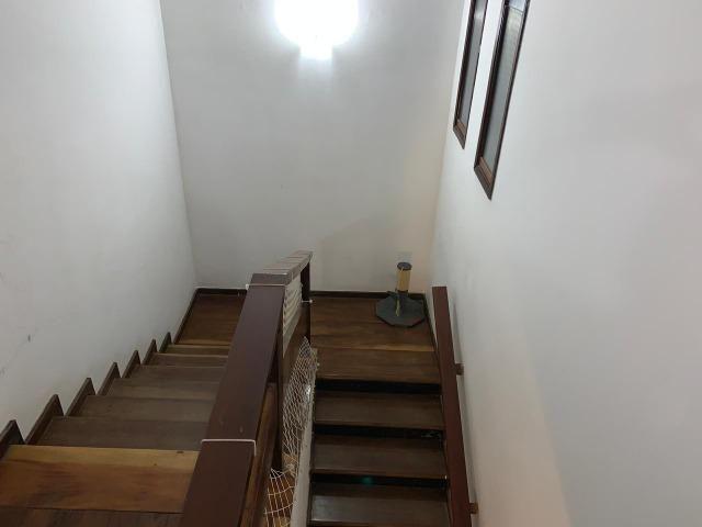 Casa no Itaigara com 3/4 e 101m² - Foto 2