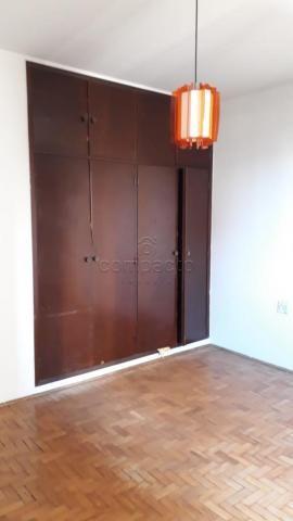 Apartamento para alugar com 2 dormitórios em Centro, Sao jose do rio preto cod:L6512 - Foto 6