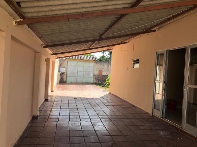 Terreno com 2 Casas! - Foto 10