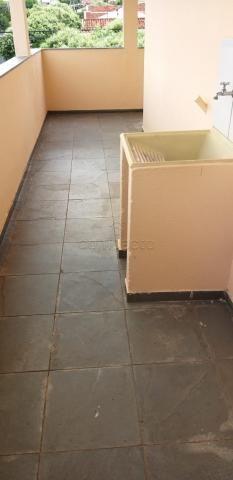 Apartamento para alugar com 5 dormitórios cod:L4658 - Foto 18