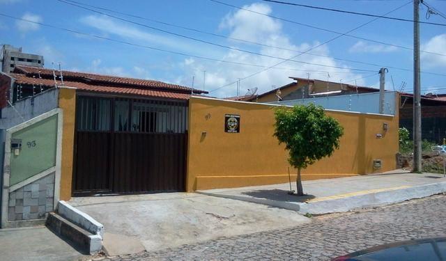 Casa em Nova Parnamirim - Foto 2