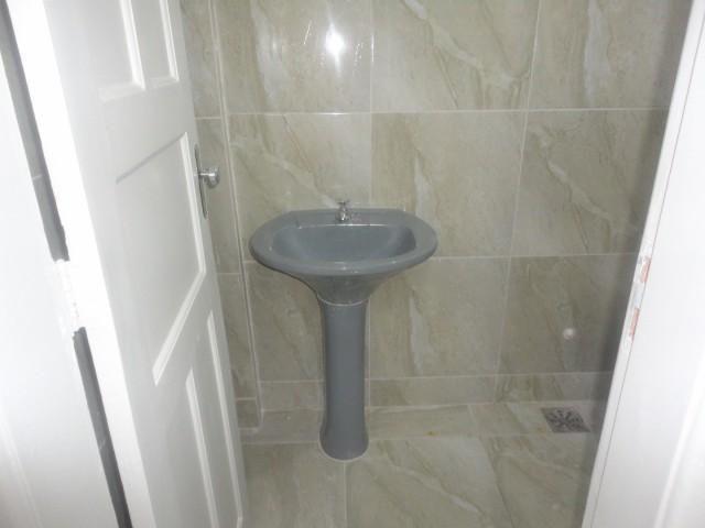 Apartamento - PENHA - R$ 900,00 - Foto 8