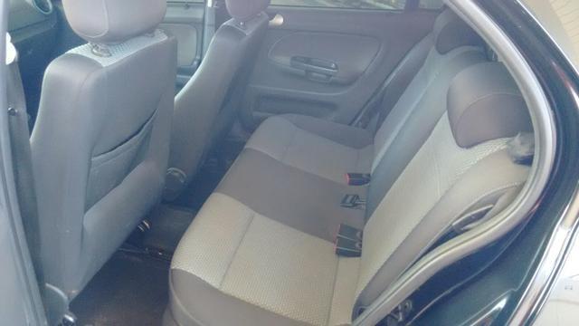 VW Gol G5 mod. 2010 1.6 completo 4.900,00 + 48×. Carro super conservado!!! - Foto 3