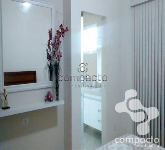 Casa de condomínio à venda com 4 dormitórios em Res thermas park, Olimpia cod:V1893 - Foto 11