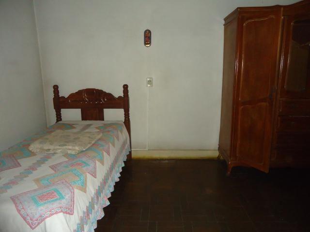 Casa à venda com 3 dormitórios em Caiçara, Belo horizonte cod:5316 - Foto 7