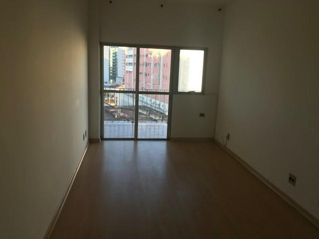 Apartamento - MEIER - R$ 1.300,00 - Foto 3