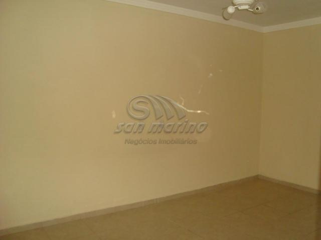 Apartamento à venda com 1 dormitórios em Jardim nova aparecida, Jaboticabal cod:V1937 - Foto 7