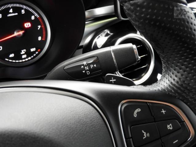Mercedes Benz GLC 250 Blindada 2.0 CGI Automática - Foto 6