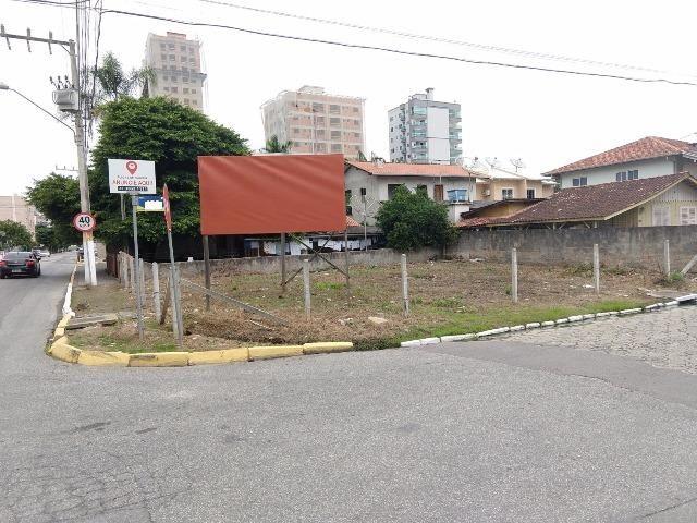 Terrenos para permutas com construtoras, áreas centrais!!! Morretes Itapema - Foto 3