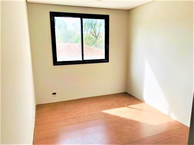 Sobrado Triplex 203 m², 4 quartos, 4 vagas de garagem, Hugo Lange - Foto 8