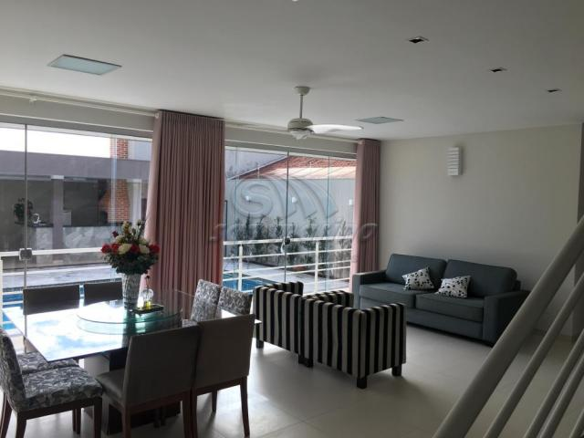 Casa à venda com 4 dormitórios em Jardim sao marcos i, Jaboticabal cod:V137 - Foto 11